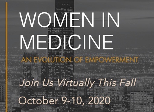 The Women In Medicine Summit 2020